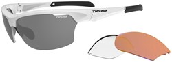 Image of Tifosi Eyewear Intense Interchangeable Sunglasses