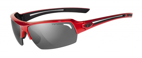 Image of Tifosi Eyewear Just Polarized Sunglasses