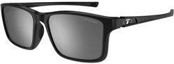 Image of Tifosi Eyewear Marzen Full Frame Polarised Lens Cycling Sunglasses 2017