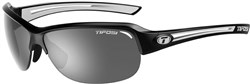 Image of Tifosi Eyewear Mira Half Frame Cycling Sunglasses 2017