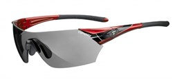 Image of Tifosi Eyewear Podium Fototec Sunglasses