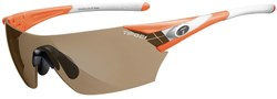 Image of Tifosi Eyewear Podium Interchangeable Sunglasses