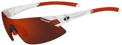 Image of Tifosi Eyewear Podium XC Interchangeable Clarion Sunglasses