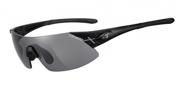 Image of Tifosi Eyewear Podium XC Interchangeable Sunglasses