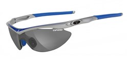 Image of Tifosi Eyewear Slip Interchangeable Sunglasses