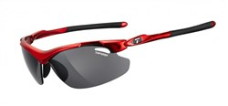 Image of Tifosi Eyewear Tyrant 2.0 Interchangeable Sunglasses