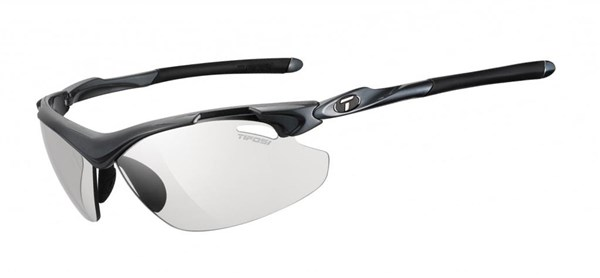 Image of Tifosi Eyewear Tyrant 2.0 Sunglasses with Fototec Lens