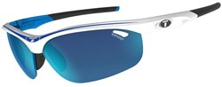 Image of Tifosi Eyewear Veloce Race Interchangeable Clarion Sunglasses