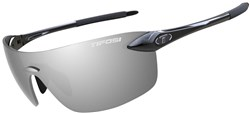Image of Tifosi Eyewear Vogel Sunglasses