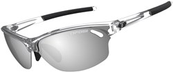 Image of Tifosi Eyewear Wasp Interchangeable Sunglasses