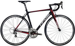 Image of Tifosi Scalare 1.1 Carbon Ultegra 2016 Road Bike