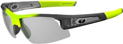 Image of Tifosi Synapse Single Lens Cycling Glasses