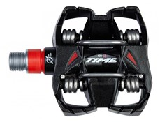 Image of Time Atac DH4 Clipless MTB Pedals
