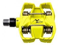 Image of Time Atac MX6 Clipless MTB Pedals