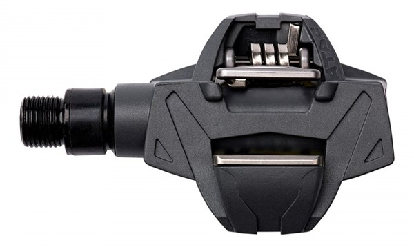 Image of Time Atac XC 2 Clipless MTB Pedals