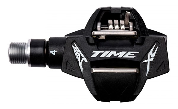 Image of Time Atac XC 4 Clipless MTB Pedals