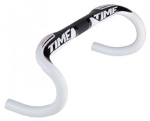Image of Time Ergodrive Road Handlebar