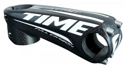 Image of Time Monolink Ulteam Stem