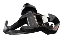 Image of Time RXS First Clipless Road Pedals