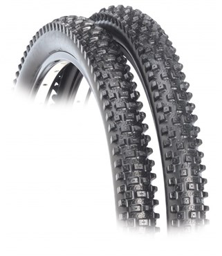 Image of Tioga Factory DH Tyre