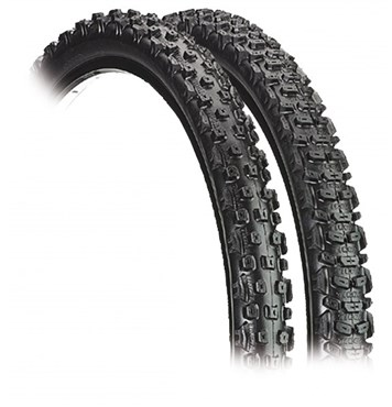Image of Tioga Factory XC Tyre