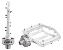 Image of Tioga MT Zero Super Slim Pedals