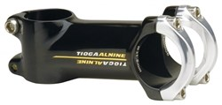 Image of Tioga Nine MTB Handlebar Stem