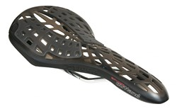 Image of Tioga Spyder Outland BMX Saddle