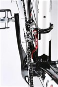Image of Token Chain Drop Catcher for Road Doube Chainsets