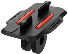 Image of TomTom GoPro Adapter