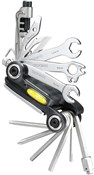Image of Topeak Alien 2 Multi Tool