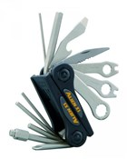 Image of Topeak Alien XS Multi Tool