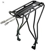 Image of Topeak Babyseat II Rack