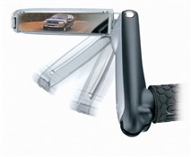 Image of Topeak Bar n Mirror