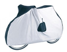 Image of Topeak Bike Cover