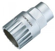 Image of Topeak Cartridge Bottom Bracket Tool