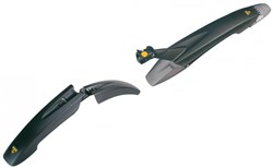 "Image of Topeak DeFender FX/RX 26"" Mudguard Set"