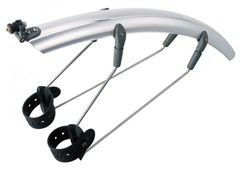 Image of Topeak Defender Road  R1/R2 Mudguard Set