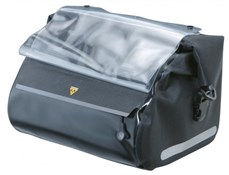 Image of Topeak Drybag Bar Pack