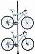 Image of Topeak Dual - Touch Bike Stand - 2 Bikes