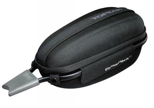 Image of Topeak DynaPack Saddle Bag - Seatpost Mount