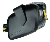 Image of Topeak DynaWedge Waterproof Saddle Bag - Small