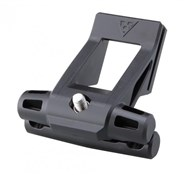 Image of Topeak Fixer F25 Bracket
