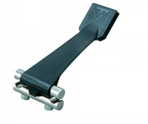 Image of Topeak Fixer F33 Bracket