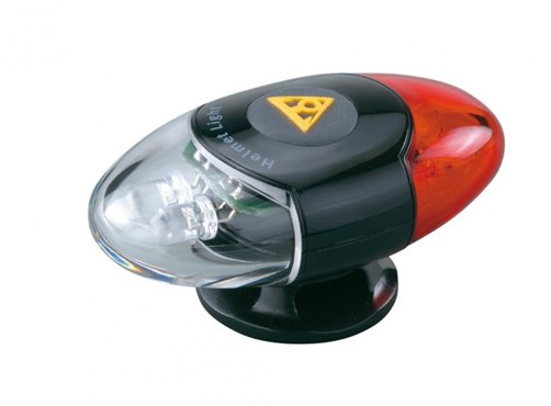 Image of Topeak HeadLux Helmet Light
