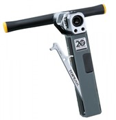 Image of Topeak Link Meister Chain Tool
