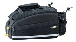 Image of Topeak MTX Trunk Bag EXP - 16.6L