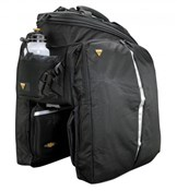 Image of Topeak MTX TrunkBag DXP