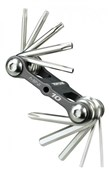 Image of Topeak Mini 10 Multi Tool