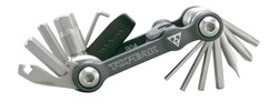 Image of Topeak Mini 18+ Multi Tool